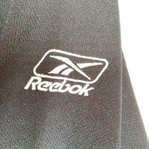 Reebok Sweaters - NFL Reebok Tampa Bay Buccaneers Pullover